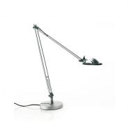 Berenice LED Bordlampe