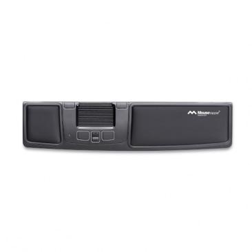 Mousetrapper Advance 2.0+