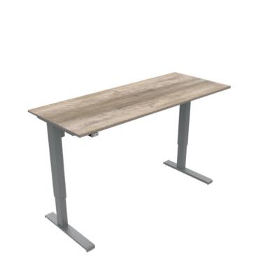 Basic hæve sænke bord