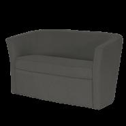 Montmartre sofa