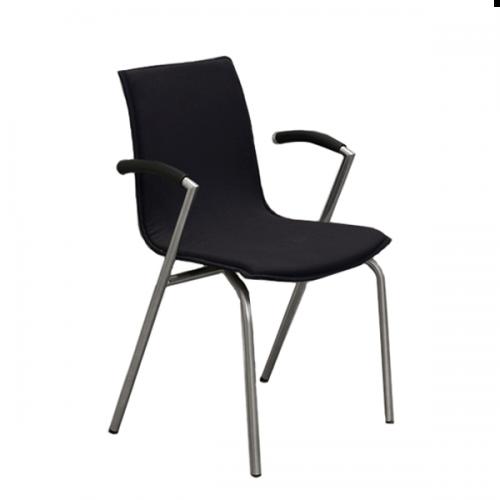 G2 Fourdesigns klassiske mødestol
