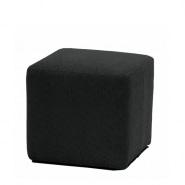 Cube Puff