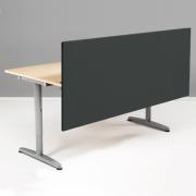 Edge Sharp bordskærm
