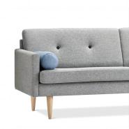 Jive sofa 9840