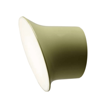 Écran In&Out væglampe