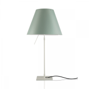 Costanza Bordlampe