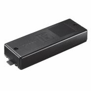 Batteri BA001 inkl. kabel