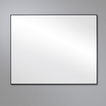 ONE whiteboard