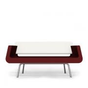 Alfa & Omega sofa