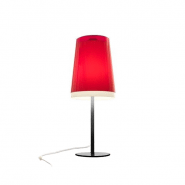 Look bordlampe