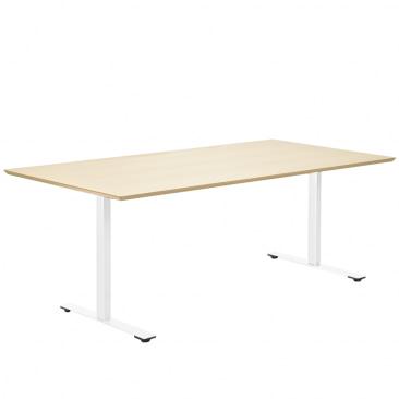 Dencon skrivebord