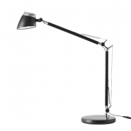 Valencia LED bordlampe