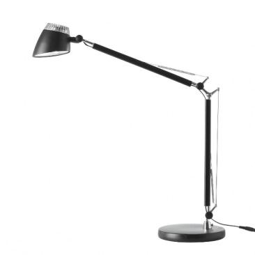 Valencia LED bordlampe