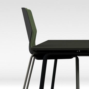 Stoleophæng til Four Design stole