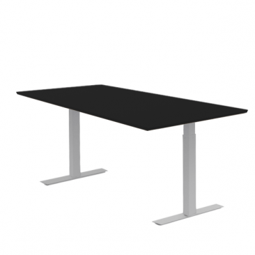 Fumac Hæve-/sænkebord