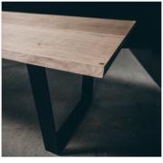 Mani Pine mødebord