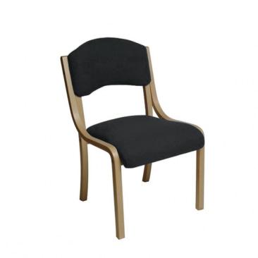 Tina mødestol