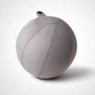 Ergonomisk Balancebold