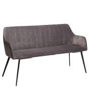 Embrace Sofa