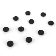 Magneter til whiteboard 10 stk.