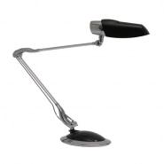 Pluto 2 bordlampe til sparepære
