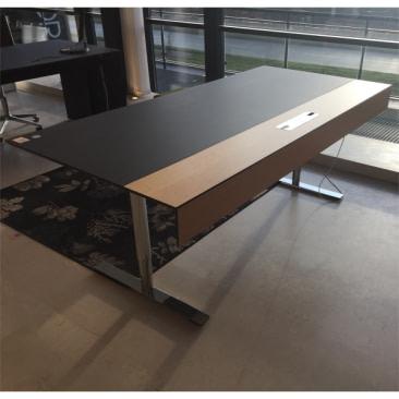Delta X chefbord - udsalg