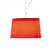 Elegant loftlampe