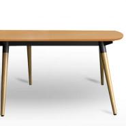 XL konferencebord
