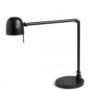 Retro bordlampe model NEOS