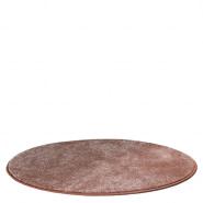 Epoca Moss gulvtæppe - any shape