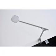 Hawk kompakt 8W LED lampe