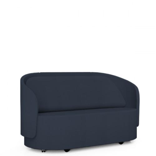 Circles sofa
