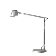 Napoli bordlampe