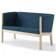 GETAMA GE 285 sofa