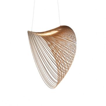 Luceplan Illan LED loftlampe