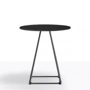 Lunar cafébord