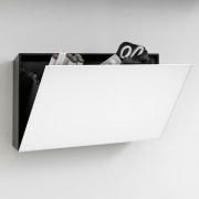 Mood Box opbevaringsbox