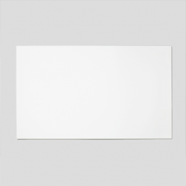 Whiteboard Air