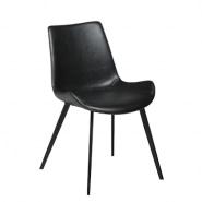 Hype stol fra Dan-Form