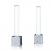Needlite Dagslys-lampe