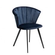 Merge restaurantstol fra Dan-Form