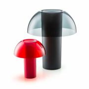 Colette bordlampe