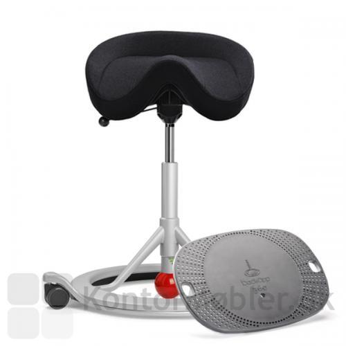 Back App ergonomi pakke