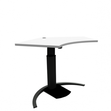 Conset 501-19 Design bord