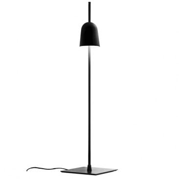 Ascent LED bordlampe