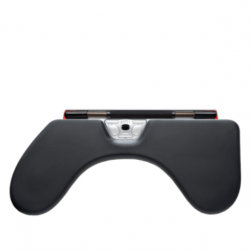 Contour Rollermouse Red Max