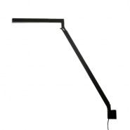 Bap LED væglampe