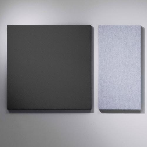 Edge Wall element