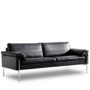 Capri sofaer 2 stk