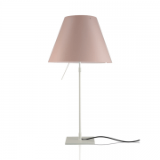 Costanzina Bordlampe